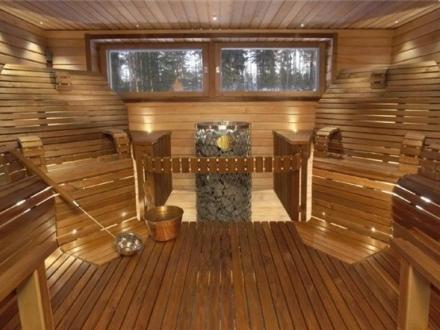 Проект сауны, с бассейном, дома с сауной проекты фото