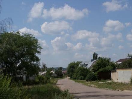 Баня-Сауна Наяда, ул. Садовая, 2а Павловск, пгт. Придонской