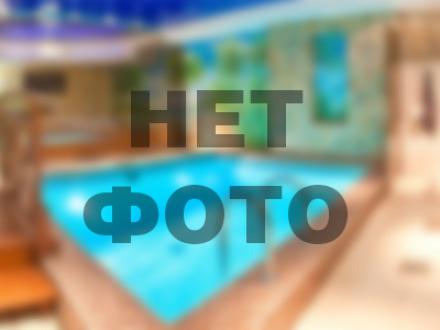 ВИК, спортивно-гостиничный комплекс, пос. Отрадное, Алматинская, 36Б