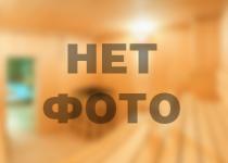 Сауна «У фонтана» пер. Отличников, 83 Воронеж