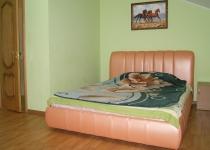 Сауна «Афалина», ул. Матросова, 29 Воронеж