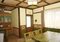 Сауна «Славянка» фото, телефон сауны 8 (473) 267-56-65