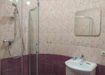 Банно-гостиничный комплекс Банька на Дровах Русская баня