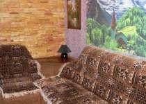 Гостиничный комплекс «У Михалыча» фото, телефон сауны 8 (473) xxx-xx-xx