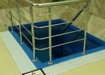 Баня «Донские бани» фото