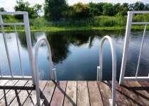 Баня «ТайGA» фото, телефон сауны 8(905)xxx-xx-xx