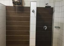 Общественная баня «Бодрость» фото