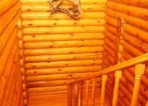 Баня «На Ветряке» Зал 2