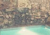Сауна «Пещера» фотогалерея