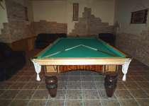 Сауна «Хижина» Дополнительный зал