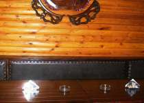 Сауна «На Броневой» фото, телефон сауны 8 (473) xxx-xx-xx