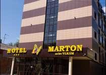 Сауна «Мартон» третий зал, телефон сауны 8 (800) 777-21-55