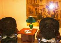 Сауна «На Броневой» фото, телефон сауны 8 (473) 236-02-36