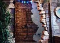 Баня Гавань