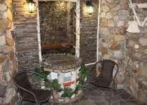 Сауна «Каменный век» Фото, телефон сауны 8 (952) 952-50-41