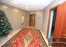 Сауна «Токио» русская баня фото