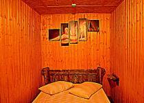 Банный комплекс Троянда Русская баня на дубовых дровах №2