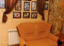 Зал 2 «Галерея» фотогалерея