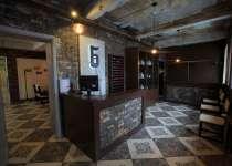 Баня № 7 фото, телефон бани 8 (473) xxx-xx-xx