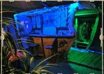 Баня Гавань Фото
