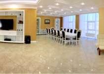 Гостиничный дом «У Горького» Банкетный зал фотогалерея