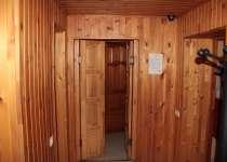 Сауна «Оазис» зал 1 фото, телефон сауны 8 (473) 279-79-55