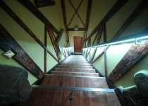 Баня на дровах Фотогалерея