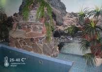 Сауна Дом-2 фотогалерея