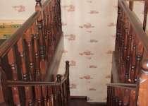 Баня «Макс» зал Алекс фото, телефон бани 8 (473) 295-40-40