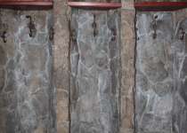 Сауна «Жара» фото, телефон сауны 8 (920) 450-47-90