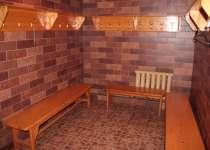 Сауна «У Пака» фото Зал 1 Большой