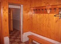 Сауна «У Пака» Зал 3 Мини с бассейном