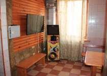 Сауна «У Пака» Зал 4 с музыкальным аппаратом
