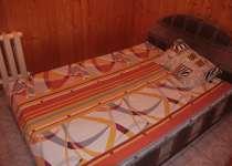 Сауна «У Пака» фото Зал 5