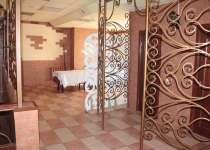 Сауна «У Пака» фото Банкетный зал
