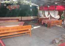Сауна «У Пака» фото