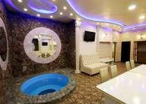 Римские бани Второй зал фото