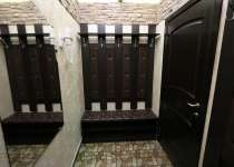Римские бани Первый зал фото