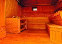 Бани & SPA Женская баня