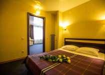 Отель «Первомайский»