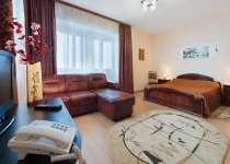 Отель «Токио» гостиничные номера фото