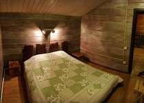 Баня «Медвежий Угол» фото, телефон бани 8 (930) 415-74-24