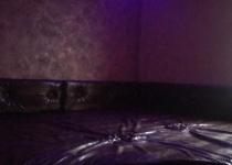 Баня «Люкс» фотогалерея