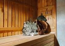 Новая Баня на Дровах Фото, телефон бани 8 (473) XXX-XX-XX