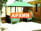 Баня «Берлога» ул. Туполева, 5В Воронеж