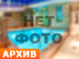 Сауна «Корона» Краснознамённая, 101А Воронеж