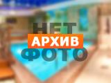 Сауна «Аквацентр», Остужева, 47/2, 1 этаж Воронеж