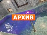 Клуб сауна Территория, ул. Старых Большевиков, 51 Воронеж