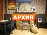 Баня на дровах, пер. Учебный, 9А Воронеж