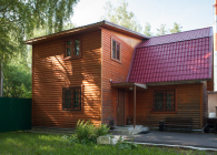Сауна Out-Hall, Московский проспект, 145 Воронеж